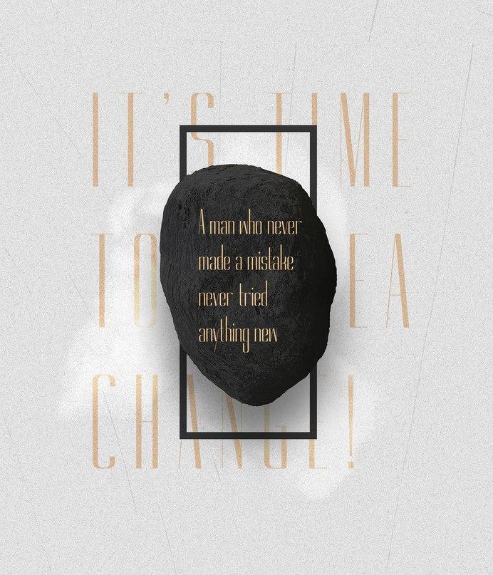 Download Gorgeous font (typeface)