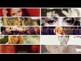 Самые прослушиваемые песни Шакиры на Spotify