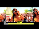 VIDEO 270-1 - #DВИЖЕНИЕ DJ RIGA - DFM #SERGEYRIGA