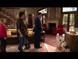 Собака точка ком 3 сезон 23 серия