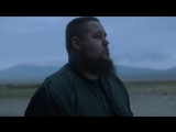 Премьера. Rag'n'Bone Man - Skin
