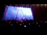 Armin van Buuren feat. Kensington - Heading Up High (Original Mix vs First State Remix)  Armin Only Emrace, Kyiv 25.02.2017