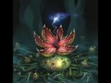 Плотоядный огурец-кактус