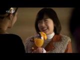 Цветочки после ягодок - 4 серия [озвучка GREEN TEA] (online-video-cutter.com)