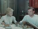 Балтийская слава (1957)
