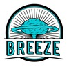 BREEZE Vape Shop
