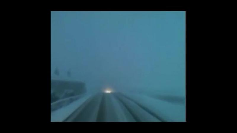 Two fast moving UFOS Scotland ufo January 2012