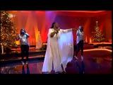 Boney M. Feat Liz Mitchell - Feliz Navidad