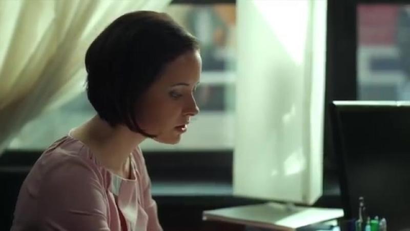 Дом спящих красавиц 3 и 4 серия - Мелодрама Фильмы и сериалы - Русские мелодрамы