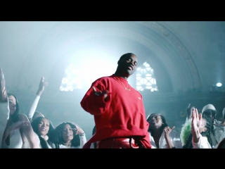 A$AP Ferg - East Coast (Official Video) ft. Remy Ma