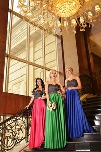 свадебные платья недорого в симферополе