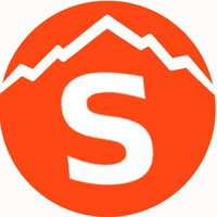 Логотип SUSANIN Trip / Горнолыжные туры, походы / Тюмень