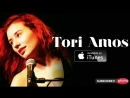 Tori Amos - Crucify (Official Music Video)