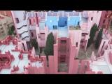 Martin Solveig - Do It Right (feat. Tkay Maidza)