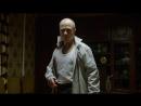Чернобыль. Зона отчуждения 1 сезон 8 Серия
