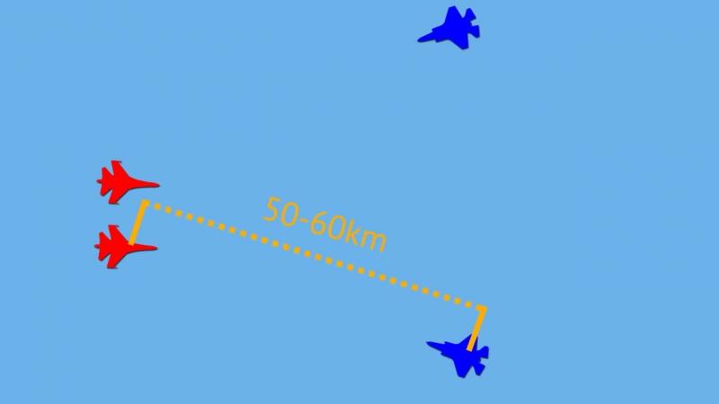 F-35-vs-Su-35-Part-12-720p