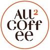 All2coffee.ru
