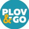 Plov&Go | Доставка Плова и шаурмы | Н.Новгород