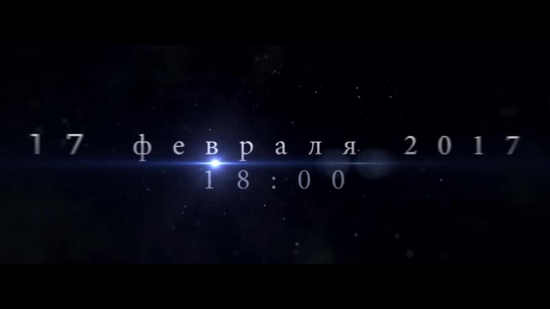 17 февраля 2017 г 18:00 концерт горномарийской песни