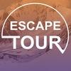 Escape tour | Походы в горы 2018