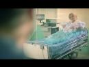 Таисия Повалий - Я помолюсь за тебя - 720HD - [ VKlipe.com ]