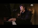 VANESSA PARADIS - One (U2 Cover) (Live 1997)