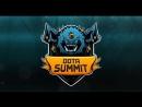 VP на The Summit 7