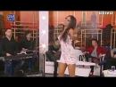 Sandra Afrika - Losa u krevetu - (TV DM Sat 2017) HD