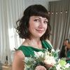 Ведущая, на свадьбу,юбилей Регистратор в Казани!