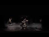 HIGHLY SUSPECT - Serotonia hard rock_blues rock_alternative rock