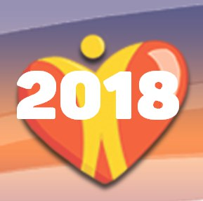 Афиша Тольятти Зимний фестиваль «Путь Сердца» 2018