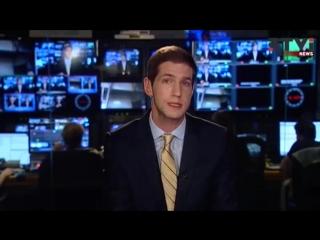 Международные новости RTVi с Тихоном Дзядко — 16 декабря 2016 года