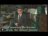 Чики-брики-чик-чирик (VHS Video)