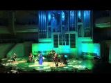 Мельница - Голубая Трава Кровь Химеры live / 15.01.17