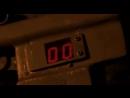 Чужие  Aliens (1986) (Чужой 2)