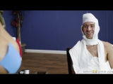 Official The Office Mummy Video With Rachel RoXXX - Brazzers Mobile