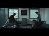Tribute to Takeshi Kitano  Joe Hisaishi - Act of Violence