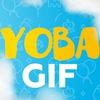 YOBA GIF