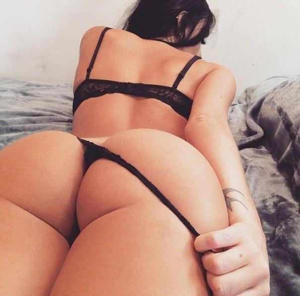 Man pantyhose sex