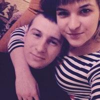 Анкета Юлия Галямшина