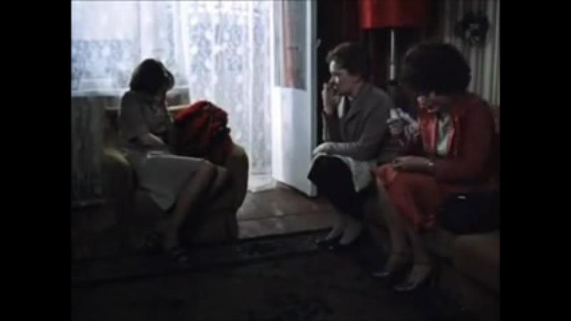 01 Москва слезам не верит 1979 А у него нет недостатков