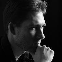 Александр Брент