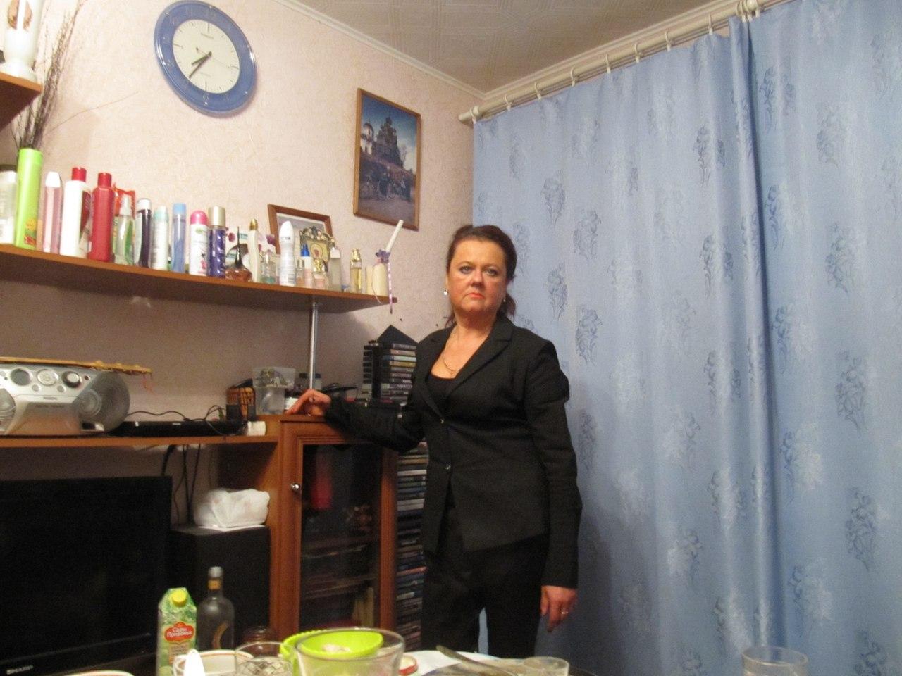 Ирина Иванова, Санкт-Петербург - фото №15