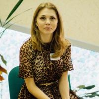 Елена Гуторова
