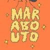 Marabouto