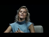 Taya Smith - God is Kind _