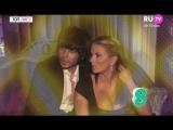 Анна Семенович - Топ Лист RU.TV: Переделка (8 место)
