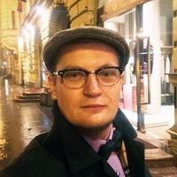 Сергей Кочетков  -Георгич-