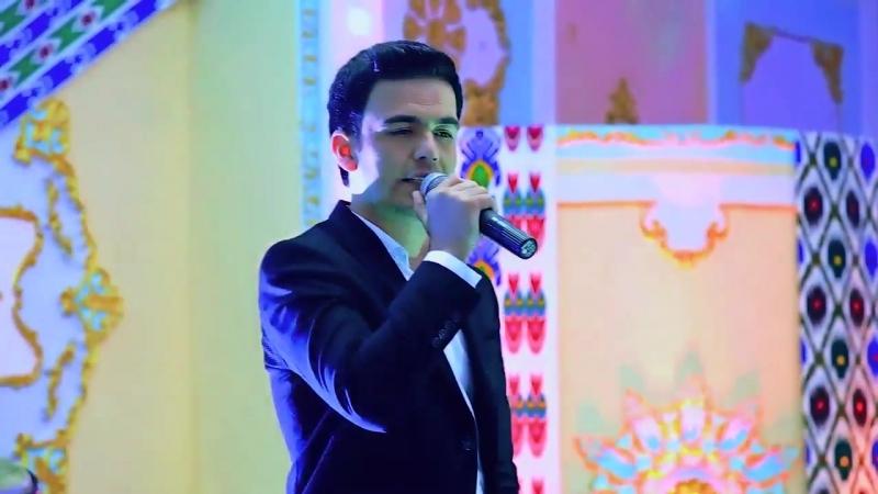Ahliddini Fahriddin Dilam girya nakun 2017