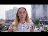 Win a Royal Trip to L.A. to Watch the Reign Finale with Rachel Skarsten and Adel